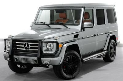 2013 mercedes benz g class g550 is full options 2013 for 2013 mercedes benz g550 for sale