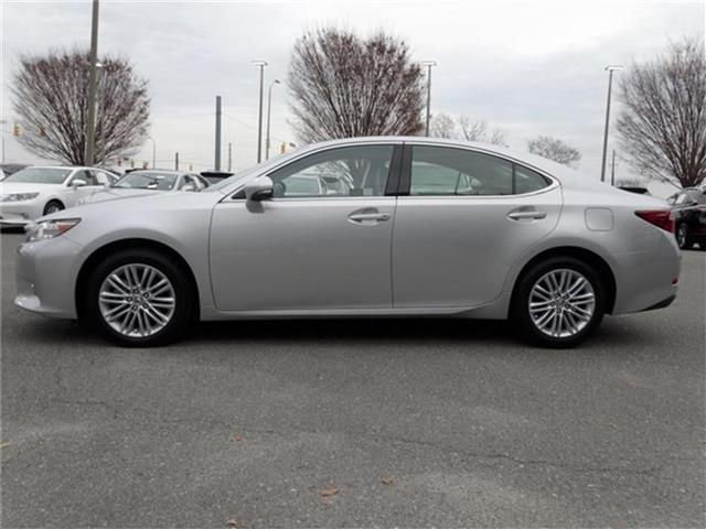 2013 lexus es 350 base 10 800usd 2013 lexus es350 cars for sale. Black Bedroom Furniture Sets. Home Design Ideas