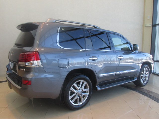 for sell my 2015 lexus lx 570 base used 2015 lexus lx570 cars for sale. Black Bedroom Furniture Sets. Home Design Ideas