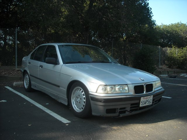 1992 bmw 325i low miles 1992 bmw 325i cars for sale