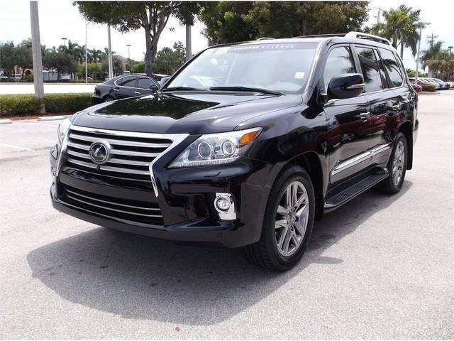for sale certified 2015 lexus lx 570 base 2015 lexus other model angola cars for sale. Black Bedroom Furniture Sets. Home Design Ideas