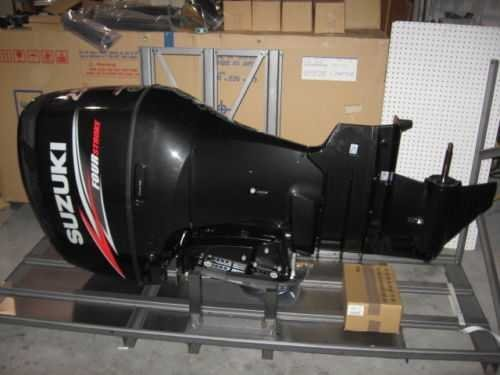 New Stock 2015 Yamaha Suzuki Honda Mercury Outboard