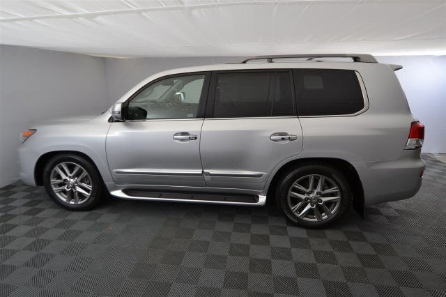 want to sell used 2013 lexus lx 570 full option 2013 lexus lx570 cars for sale. Black Bedroom Furniture Sets. Home Design Ideas