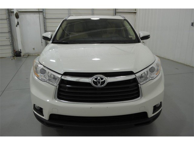 for sale used 2014 toyota highlander 2014 toyota highlander cars for sale. Black Bedroom Furniture Sets. Home Design Ideas