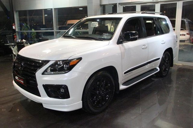 almost brand new lexus lx570 suv model 2013 2014 is available 25000 2014 lexus lx570 cars. Black Bedroom Furniture Sets. Home Design Ideas