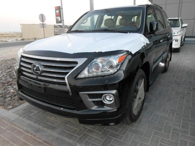 i want to sell my lexus lx 570 sport used whatsapp 2349033180786 2015 lexus lx570 cars. Black Bedroom Furniture Sets. Home Design Ideas
