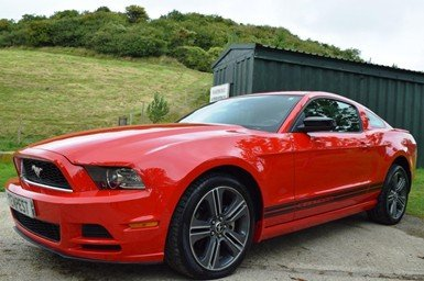 2013 ford mustang for sale 2013 ford mustang cars for sale. Black Bedroom Furniture Sets. Home Design Ideas