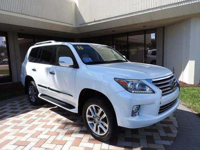 i want to sell my 2015 lexus lx 570 jeep full options 2015 lexus lx570 cars for sale. Black Bedroom Furniture Sets. Home Design Ideas
