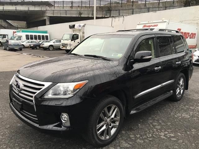 am selling my excellent used 2015 lexus lx 570 4wd 2015 lexus lx570 cars for sale. Black Bedroom Furniture Sets. Home Design Ideas