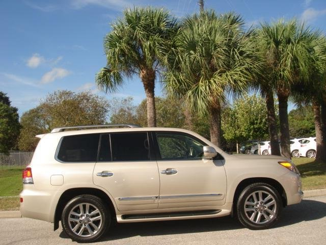 for sale my clean 2015 lexus lx 570 gulf specifications 2015 lexus lx570 cars for sale. Black Bedroom Furniture Sets. Home Design Ideas