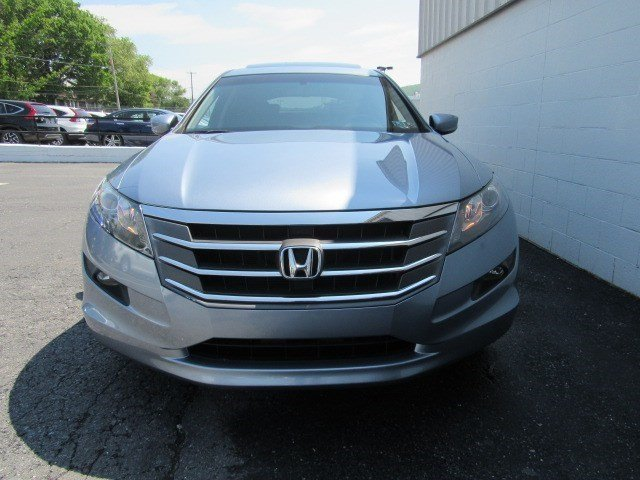 2010 honda accord crosstour ex l 2010 honda accord crosstour cars for sale. Black Bedroom Furniture Sets. Home Design Ideas