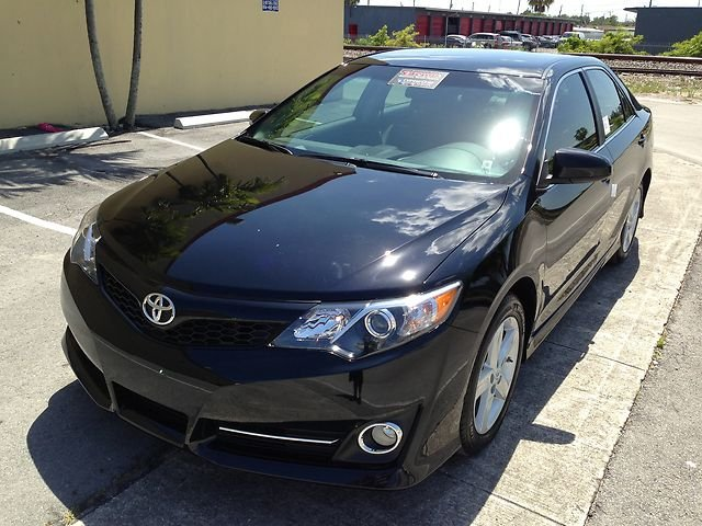 2012 toyota camry xle for sale 2012 toyota camry qatar cars for sale. Black Bedroom Furniture Sets. Home Design Ideas