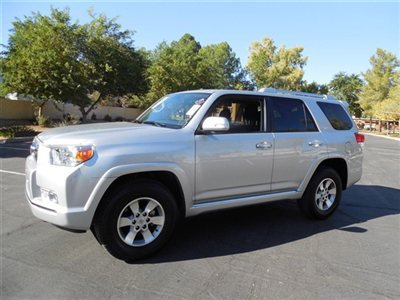 2013 toyota 4runner sr5 suv 2013 toyota 4runner angola cars for sale. Black Bedroom Furniture Sets. Home Design Ideas