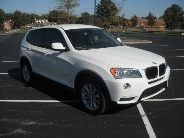 2013 bmw x3 xdrive28i 2013 bmw x3 angola cars for sale. Black Bedroom Furniture Sets. Home Design Ideas
