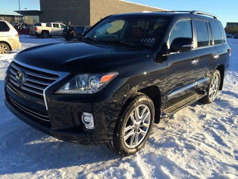 for sale neatly used 2014 lexus lx 570 2014 lexus lx570 cars for sale. Black Bedroom Furniture Sets. Home Design Ideas