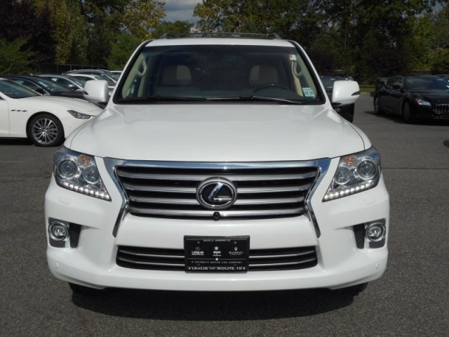 2015 lexus lx 570 2015 lexus lx570 cars for sale. Black Bedroom Furniture Sets. Home Design Ideas