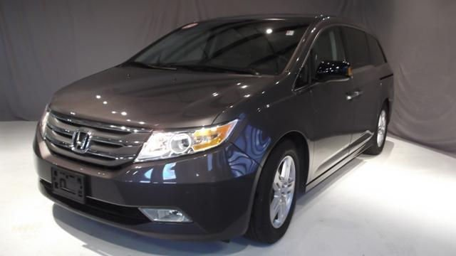 2012 honda odyssey touring 2012 honda odyssey cars for sale. Black Bedroom Furniture Sets. Home Design Ideas