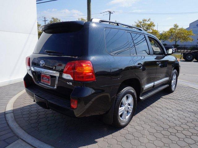 2013 toyota land cruiser for sale 2013 toyota rav4 cars for sale. Black Bedroom Furniture Sets. Home Design Ideas