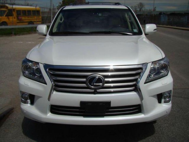 my used 2013 lexus lx 570 for sale 2013 toyota rav4 cars for sale. Black Bedroom Furniture Sets. Home Design Ideas